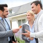 Marketing Strategies for Online Real Estate