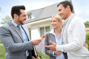 Marketing Strategies for Online Real Estate