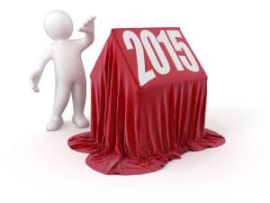 Realtor Marketing Ideas for 2015