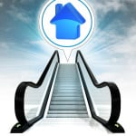 How to Generate Internet Real Estate Leads