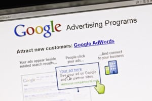 How to Use Google AdWords for Your Real Estate Listing