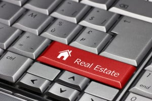 real estate interactive marketing strategies