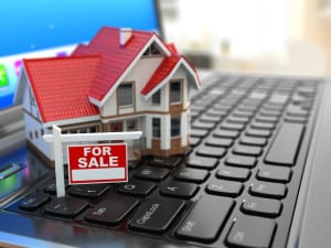6 Tips for Real Estate Agents for Responsive Website Design