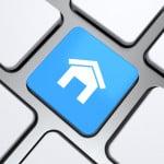 Effective Real Estate Web Design Strategies