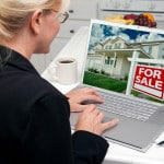 10 Best Real Estate Email Marketing Tips