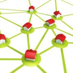 5 Best Link Building Ideas for Real Estate Agents