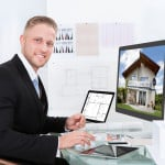 Importance Of Real Estate Blogging to Increase Your Visibility