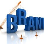 Realtors: How to Build Your Brand in 5 Easy Steps