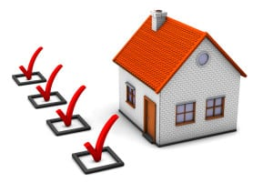 Monthly Real Estate Marketing Ideas Checklist