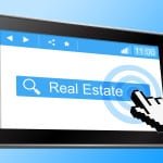 Real Estate Website SEO Tips: How to Make a Search-Friendly Website