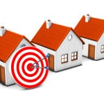 Search Engine Optimization Tips for Realtors