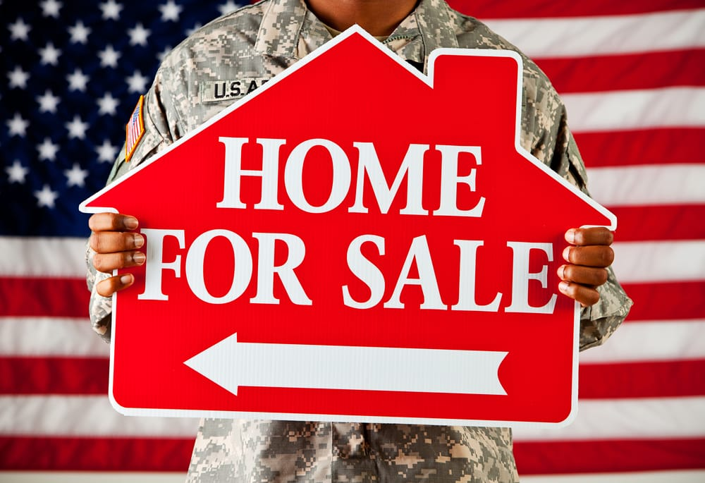 5 Best Real Estate Marketing Ideas for Labor Day