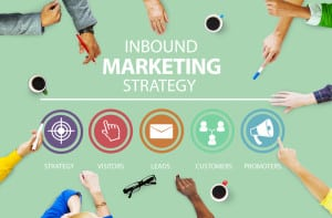 Best Inbound Marketing Strategies for Real Estate Professionals