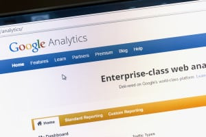 How to Use Google Analytics for Real Estate Websites
