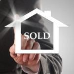 Real Estate Internet Leads