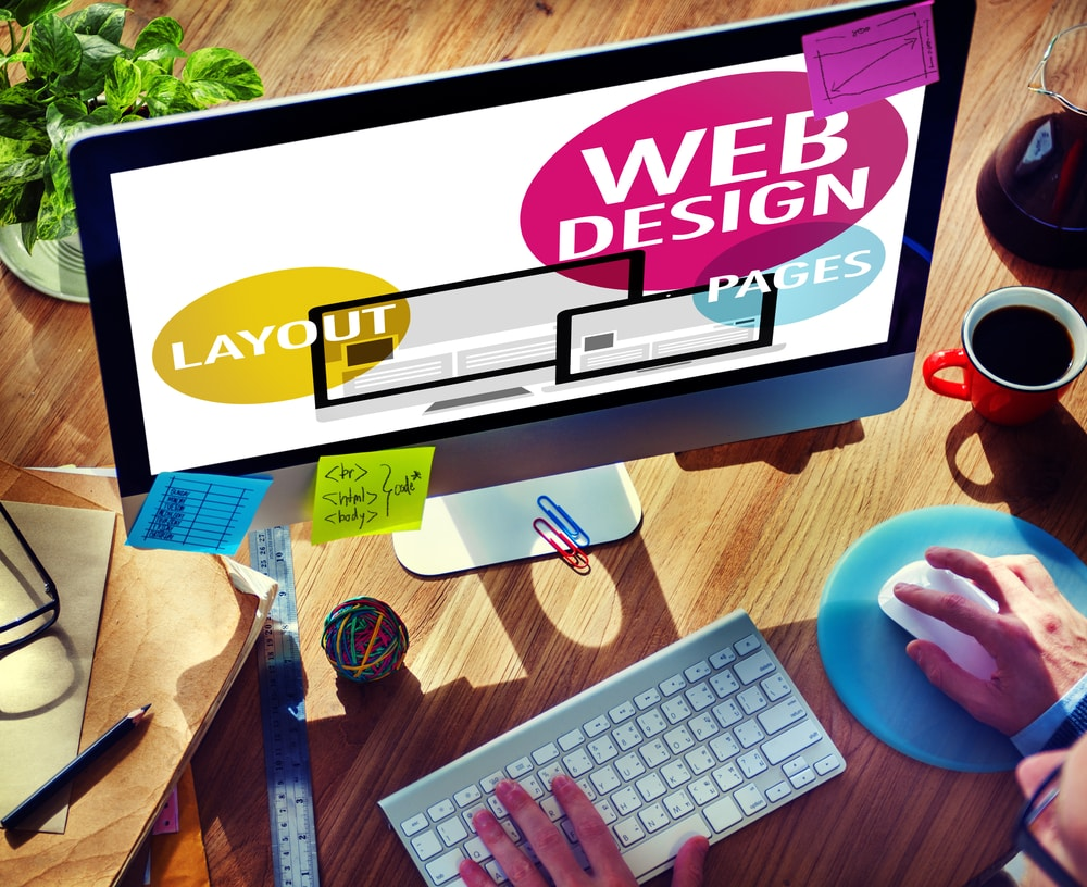 Фото уроки веб дизайна i