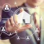 Internet Leads Real Estate