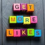 facebook advertising for realtors
