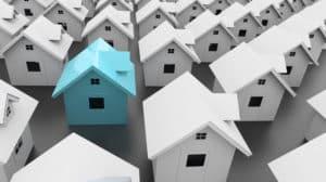 Fort Lauderdale Real Estate Marketing Agency