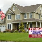 Real Estate Marketing Ideas for Memorial Day Weekend