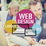 The Importance of Effective Real Estate Web Design