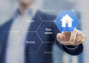 Real Estate SEO Strategy