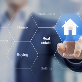 Real Estate SEO Strategy