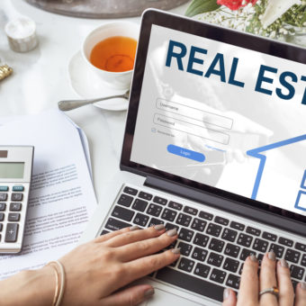 Real Estate Online Marketing Ideas