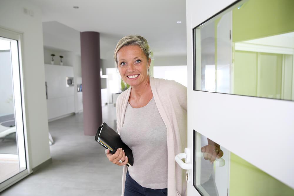 Real Estate Marketing Techniques