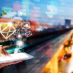 email marketing can help your real estate business