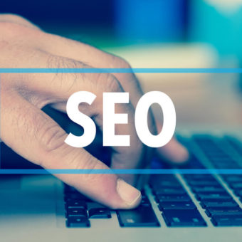 What Does SEO Mean in Real Estate