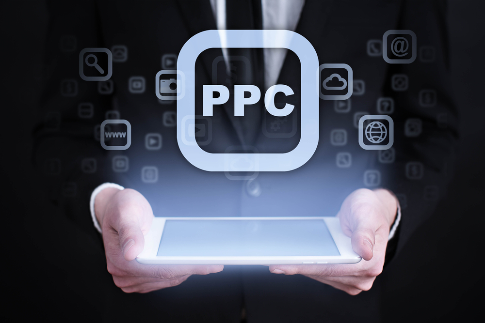 real estate ppc strategies